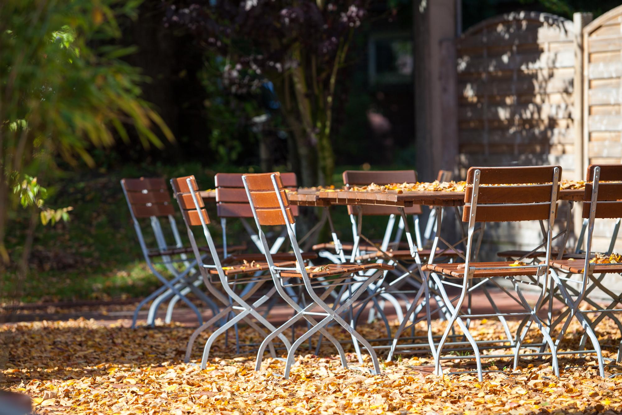 Terrasse-im-Herbst